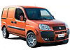 Fiat Doblo L1 (SWB) H1 (low roof) (2000 to 2010)