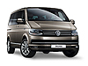 Volkswagen T6 Kombi / Multivan / Shuttle / Window van (2015 onwards)