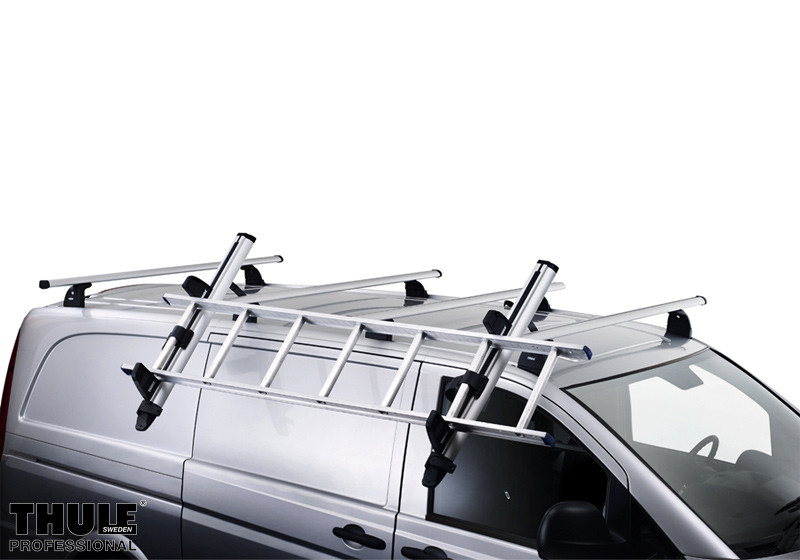 Thule Professional Ladder Holder No 330