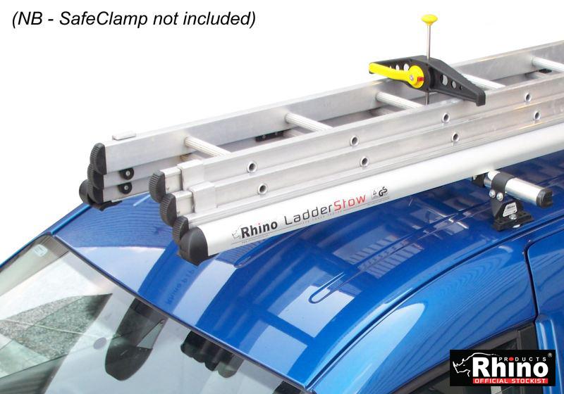 Rhino 3 0m Ladderstow Universal Fit Ras37 Rpa Ras37