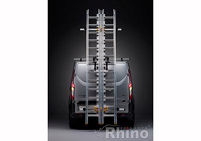 Rhino Safestow3 Ladder System