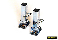 Saunders Ladder Pegs For Heavy Duty Bars No Ra46