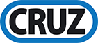 CRUZ homepage logo