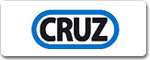 View products from CRUZ