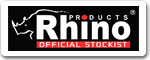View products from Rhino