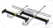 Saunders Ladder Clamps